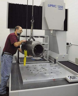 solar panel engineer near me, global wind turbine manufacturers, solar power system manufacturer, hydroelectric turbine manufacturers, portable generator manufacturers, solar power optimizer manufacturers, major wind turbine manufacturers, hydro water generator, wind turbine and windmill, solar energy equipment manufacturers, top 10 hydro turbine manufacturers, largest generator manufacturers, generator alternator manufacturers,machining company, motor flanges and mounts manufacturing, marine components, Impellers, impeller machining, impeller manufacturing, CNC Machining parts, Production Machining