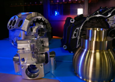 food industry machines manufacturer, healthcare machine shop, titanium screw machine parts, precision machine equipment suppliers, machining for medical industry, machined medical implants, precision die cutting for the medical device industry, medical parts machining, precision machined equipment suppliers, machined medical components, medical component machining, defense machine shop, machined components manufacturer, military cnc machining, defense machining, precision optical components, punch tooling industries served, tool & die manufacturing, precision tool manufacturers, industrial die cutting spare parts, high volume production parts texas, small parts machine inc, cnc machine shop milwaukee, edm surgery components, cnc machining aircraft parts, aircraft cnc machining, cnc airplane, solar panel engineer near me, global wind turbine manufacturers, solar power system manufacturer, hydroelectric turbine manufacturers, portable generator manufacturers, solar power optimizer manufacturers,wind turbine manufacturers,large cnc shop, large machining capability, large horizontal milling machine, large milling machines, large steel fabricators, large steel block, large machining companies,