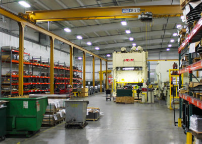 large cnc machine, precision edm, best 5 axis cnc machine, aerospace cnc machining, airplane parts manufacturers, contract machining, contract mfg, tool and die work, ultra precision machining, machine shop job quotes, cnc components, machinery for food processing industry, machining medical parts, solar racking manufacturers, aerospace composites manufacturing,