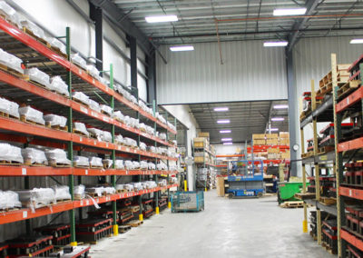 major wind turbine manufacturers, man tool, manitowoc machine and tool, Manitowoc Tool & Machining, manitowoc tool and machine,cnc machined components, cnc aluminum cutting, tool and die tools, machine tool manufacturers, aerospace metals, aerospace consulting, aerospace machine shop, aerospace tooling, aerospace coatings, aerospace machining, cnc machining companies, aircraft part suppliers, wire cut edm, wire cutting edm, 5 axis machines, wind turbine manufacturers, wisconsin manufacturing, aerospace suppliers,