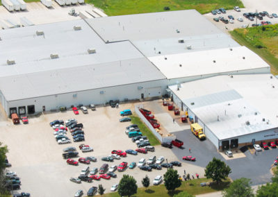 machining manufacturer, machining medical parts, machining stainless steel 316, major solar panel manufacturers, major wind turbine manufacturers, man tool, manitowoc machine and tool, Manitowoc Tool & Machining, manitowoc tool and machine, mantool.com, manufacturers near me, mcm manitowoc, mechanical engineering aerospace, medical cnc, medical cnc machining, medical component machining, medical component manufacturers,cnc machining wisconsin, CNC machining aerospace, cnc machining aerospace parts, cnc machining aircraft parts, cnc machining aluminum,aerospace parts machining, aerospace parts manufacturing, aerospace parts manufacturing companies, aerospace precision machining, aerospace precision parts,aerospace engineering and aeronautical engineering, aerospace engineering companies, aerospace engineering firms,aerospace companies, aerospace companies in wisconsin, aerospace companies near me, aerospace companies united states, aerospace companies us, aerospace companies usa,aerospace aeronautical, aerospace and defense, aerospace and defense companies, aerospace cnc machining,aeronautical engineering near me, aeronautical manufacturing, aeronautical parts, aeronautical parts manufacturing, aeronautical spare parts, aeronautics, aeronautics and astronautics, aeroplane spare parts company, airplane spare parts company,aeronautical & manufacturing engineering, aeronautical companies, aeronautical design, aeronautical engineering and astronautical engineering,