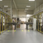 Gantry Robots,Manitowoc Tool & Machining,MTM,CNC Machining, Precision Machining, Job shop, production machining, assembly, tooling,custom fabrications,engineering,mantool.com