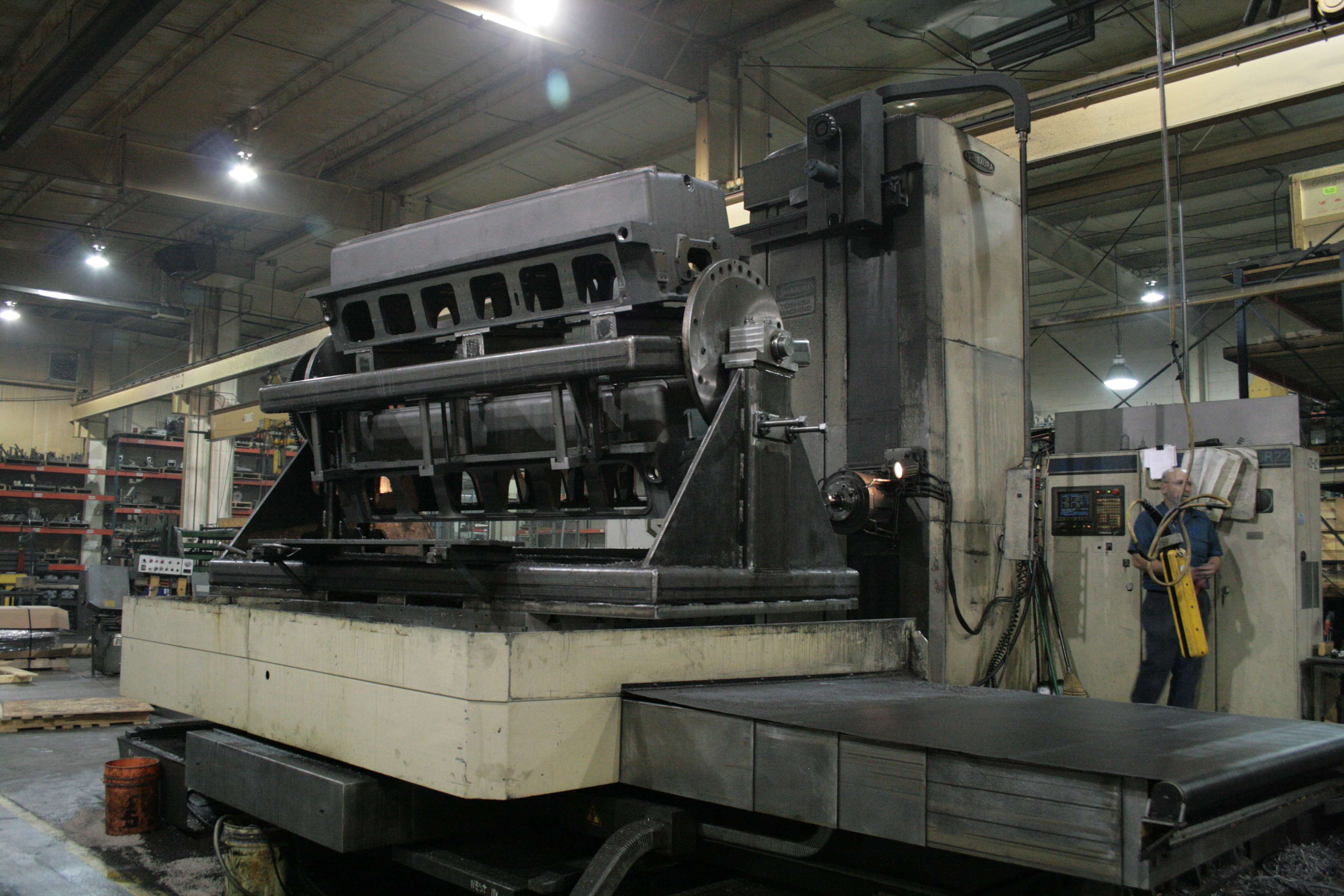 Manitowoc Tool & Machining,MTM,CNC Machining, Precision Machining, Job shop, production machining, assembly, tooling,custom fabrications,engineering,mantool.com