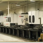 Palletech Systems,Manitowoc Tool & Machining,MTM,CNC Machining, Precision Machining, Job shop, production machining, assembly, tooling,custom fabrications,engineering,mantool.com
