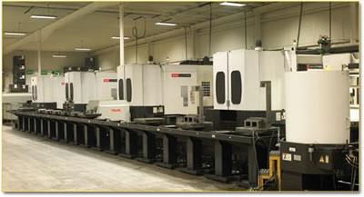 Palletech Systems,Manitowoc Tool & Machining,MTM,CNC Machining, Precision Machining, Job shop, production machining, assembly, tooling,custom fabrications,engineering,mantool.com