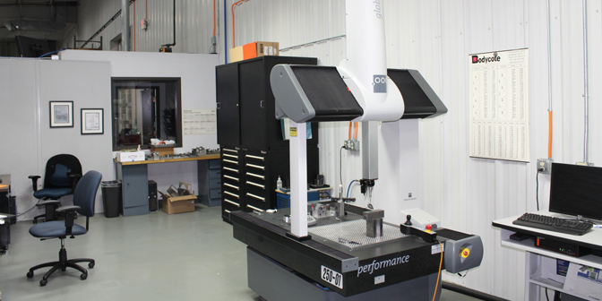 wind turbine manufacturers, wisconsin manufacturing, aerospace suppliers, cnc machining parts, cnc edm, aircraft components, cnc machining prototyping, ultra precision, wire edm machine cost, medical cnc, small 5 axis cnc milling machine, tool & die shop, solar power companies near me, CNC technologies, Vertical cnc, Horizontal cnc, Large cnc machines, aeronautical companies, top aerospace companies, aerospace design, contract manufacturing services, aero engineering, cnc machining manufacturers, 5 axis cnc mill desktop, aerospace companies united states, edm manufacturing, medical components, medical parts, solar inverter manufacturers, Machine shops Wisconsin, defense aerospace, aerospace engineering companies, cnc machining aluminum, 5 axis cnc machining center,