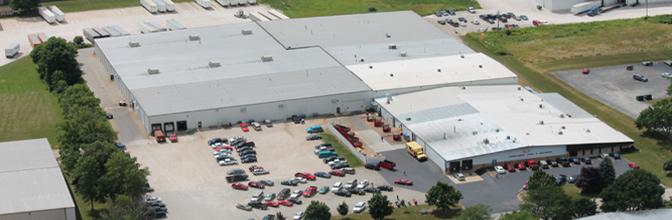 Mantool.com, Manitowoc Tool & Machining, Manitowoc, Wisconsin,aerial photography,fox valley web design,mtm,engineering