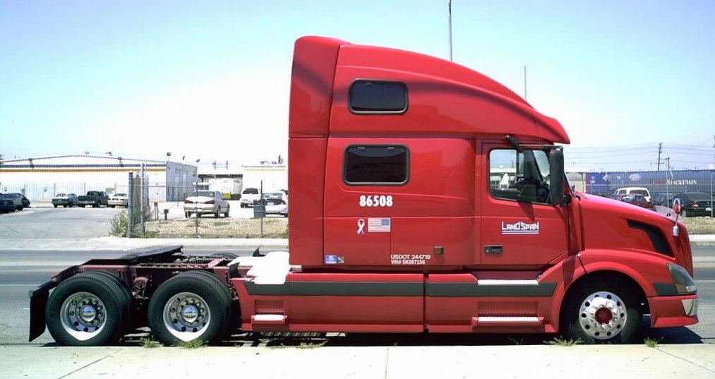 Volvo Semi Truck Parts >> Semi Truck Volvo Semi Truck Parts