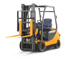 forklift fabrication,Manitowoc Tool & Machining,parts fabrication,machine fabrication,vehicle fabrication