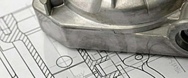 CNC Machining, Precision Machining, Job shop, production machining, assembly, tooling, fixture design, Manitowoc Tool & Machining,fixture build, prototype, prototype machining, CMM quality, KANBAN, horizontal machining center, vertical machining center