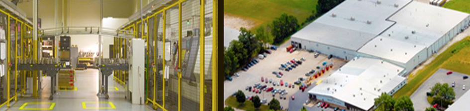 Manitowoc Tool & Machining is an industry leader of superior production machining