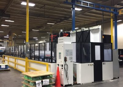 wire cut, plasma cutting machine, edm machining, cnc milling machine, laser welding machine, contract manufacturing, Machining, cmm machine, metal cutting machine, aviation parts, 5-axis cnc machine, laser machine, 5 axis cnc machine, water jet machine, robotics companies, metal laser cutting machine, cnc laser cutting machine, 5-axis cnc, aerospace industry, aerospace companies, contract manufacturer, aerospace manufacturing, sinker edm, cnc cutting, solar energy companies near me,metal cutting machine, metal laser cutting machine, Metal Turning, micro hydro turbine, micron tolerance machining, mig welder, military aerospace engineer, military cnc machining, motor impeller, mtm manitowoc, multi-axis machine metal fabrication, nitrogen generator manufacturers, oil & gas machining services, oil field cnc lathes, One stop machinery shop, optical telescope component, parts machining filtration united states, parts manufacturers, parts of cnc machine,