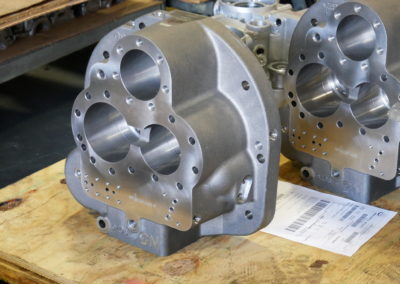 aeronautical manufacturing, largest contract manufacturers, contract assembly companies, top contract manufacturing companies, large machining, large part machine shops, aluminum machined components, 5 axis cnc machine manufacturers, aerospace precision machining, machining aerospace parts, cnc machining aerospace parts, machining 440c stainless steel, machining stainless steel 316, cnc turning lathe, medical machining, cnc sinker edm, cnc wire cut, electrical discharge machining process, medical instrument manufacturing, medical device machining, precision medical manufacturing, five axis milling, custom machined aluminum parts, machines for food industry, food processing equipment manufacturers usa, medical device parts, medical machining companies, medical parts manufacturing, medical device machine shops, small parts machine shop, small parts manufacturing machine shops, solar charge controller manufacturers, atmospheric water generator manufacturers, major solar panel manufacturers, wind turbine tower manufacturers, impeller manufacturer, hydroelectric power turbine,