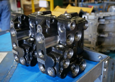 mechanical engineering aerospace, cnc machining center, aerospace companies in wisconsin, aerospace companies us, aircraft parts manufacturing, parts manufacturers, wire edm wire, spark erosion, surgical instrument manufacturing, 5-axis machining center, cnc turned component, die machinery, Metal Turning, lockheed martin aeronautics company, machining manufacturer, aerospace components manufacturers, large cnc machine, precision edm, best 5 axis cnc machine, aerospace cnc machining, airplane parts manufacturers, contract machining, contract mfg,