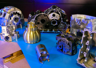 assembly services, 3 axis cnc, steel cutting machine, 3 axis cnc milling machine, commercial solar companies, 5 axis cnc milling machine, Prototype Machining, aerospace engineering firms, wire cut machine, 3 axis milling machine, 4 axis cnc, aircraft parts manufacturers, cnc machined components, cnc aluminum cutting, tool and die tools, machine tool manufacturers, aerospace metals, aerospace consulting, aerospace machine shop, aerospace tooling, aerospace coatings,atmospheric water generator manufacturers, major solar panel manufacturers, wind turbine tower manufacturers, impeller manufacturer, hydroelectric power turbine, air wind turbine, electric generator manufacturers, hydro turbine manufacturers, www.mantool.com, mantool.com, Manitowoc Tool & Machining, manitowoc machine and tool, machine shop customer survey, large quantity machining, initial design assistance, castings and raw materials, quality parts manufacturing, best parts manufacturer, tooling inventory, Heavy cnc machining,
