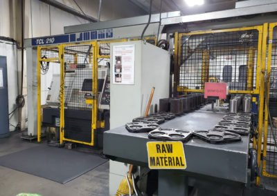 cnc machining companies, aircraft part suppliers, wire cut edm, wire cutting edm, 5 axis machines, wind turbine manufacturers, wisconsin manufacturing, aerospace suppliers, cnc machining parts, cnc edm, aircraft components, cnc machining prototyping, ultra precision, wire edm machine cost, medical cnc, small 5 axis cnc milling machine, tool & die shop, solar power companies near me, CNC technologies, Vertical cnc,