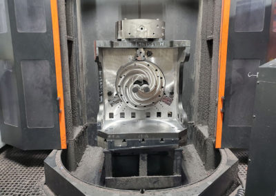 3 axis cnc machines, cnc metal cutting, aerospace fasteners, edm cutting, aerospace manufacturing companies, aerospace and defense companies, largest aerospace manufacturers, 3 axis cnc machine,laser cutting machine price, vertical machining center, aerospace manufacturing industry, micro hydro turbine, cnc machining quote, 5 axis mill