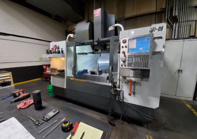3 axis cnc machines, cnc metal cutting, aerospace fasteners, edm cutting, aerospace manufacturing companies, aerospace and defense companies, largest aerospace manufacturers, 3 axis cnc machine,5 axis cnc, cutting machine, machining center, cnc machine definition, 5 axis cnc machines, Machine Manufacturing, cnc machining shop, vertical axis wind turbine, manufacturers near me, boat impeller, astronautical engineering, cnc machining near me, cnc machining jobs, turning centers, cnc machining training, machine manufacturer,