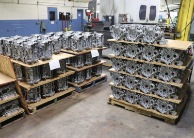 contract manufacturing companies, assembly services, 3 axis cnc, steel cutting machine, 3 axis cnc milling machine, commercial solar companies, 5 axis cnc milling machine, Prototype Machining, aerospace engineering firms, wire cut machine, 3 axis milling machine, 4 axis cnc, aircraft parts manufacturers, cnc machined components, cnc aluminum cutting, tool and die tools, machine tool manufacturers, aerospace metals, aerospace consulting, aerospace machine shop, aerospace tooling, aerospace coatings, aerospace machining,
