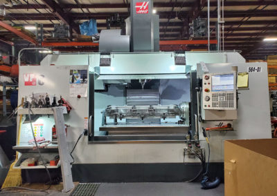 man tool, manitowoc machine and tool, Manitowoc Tool & Machining, manitowoc tool and machine,mantool.com, manufacturers near me, mcm manitowoc, mechanical engineering aerospace, medical cnc, medical cnc machining, medical component machining, medical component manufacturers, medical components, medical device edm, medical device machine shops, medical device machining, medical device parts, medical instrument manufacturing, medical instruments manufacturers, medical instruments production, medical laser micro machining and assembly, medical machining, medical machining companies, medical parts, medical parts edm manufacturing, medical parts machining, medical parts manufacturing, medical precision machining, metal cutting machine, metal laser cutting machine,