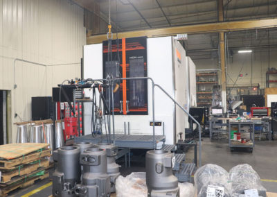 machine manufacturer, Machine Manufacturing, machine shop, machine shop customer survey, machine shop job quotes, Machine shops Wisconsin, machine tool manufacturers, machined aerospace bushings, machined components manufacturer, machined medical components, machined medical implants, machined parts for oil & gas, machined port plates,5 axis mill, contract manufacturing companies, assembly services, 3 axis cnc, steel cutting machine, 3 axis cnc milling machine, commercial solar companies, 5 axis cnc milling machine, Prototype Machining, aerospace engineering firms, wire cut machine, 3 axis milling machine, 4 axis cnc, aircraft parts manufacturers, cnc machined components, cnc aluminum cutting,
