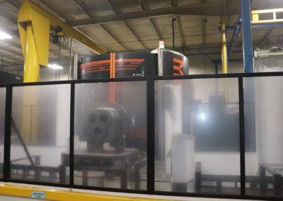 cnc laser cutting machine, cnc machine definition, cnc machine manufacturing companies, cnc machine parts suppliers, cnc machine shop milwaukee, cnc machined components, CNC Machining, cnc machining wisconsin, CNC machining aerospace, cnc machining aerospace parts,machined medical implants, precision die cutting for the medical device industry, medical parts machining, precision machined equipment suppliers, machined medical components, medical component machining, defense machine shop, machined components manufacturer, military cnc machining, defense machining, precision optical components, punch tooling industries served, tool & die manufacturing,