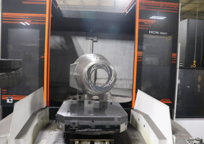 cnc machine parts suppliers, cnc aircraft parts, quality cnc aerospace parts, food manufacturing machines, food making machine manufacturers, multi-axis machine metal fabrication, cnc machine manufacturing companies, food factory machine, food industry machines manufacturer, healthcare machine shop, titanium screw machine parts, precision machine equipment suppliers, machining for medical industry,3 axis cnc machining center, 3 axis cnc machining near me, 3 axis cnc milling machine, 3 axis cnc vertical machining center, 3 axis milling machine, 4 axis cnc, 5 axis cnc, 5 axis cnc machine, 5 axis cnc machine job work, 5 axis cnc machine manufacturers, 5 axis cnc machines, 5 axis cnc machining, 5 axis cnc machining center, 5 axis cnc machining centre, 5 axis cnc machining services, 5 axis cnc mill, 5 axis cnc mill desktop, 5 axis cnc milling machine, 5 axis lathe, 5 axis machines, 5 axis machining, 5 axis machining center,