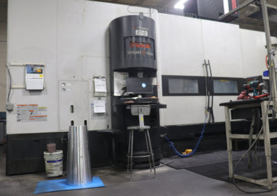 cnc turned component, die machinery, Metal Turning, lockheed martin aeronautics company, machining manufacturer, aerospace components manufacturers, large cnc machine, precision edm, best 5 axis cnc machine, aerospace cnc machining, airplane parts manufacturers, contract machining, contract mfg,tool and die work, ultra precision machining, machine shop job quotes, cnc components, machinery for food processing industry, machining medical parts, solar racking manufacturers, aerospace composites manufacturing,