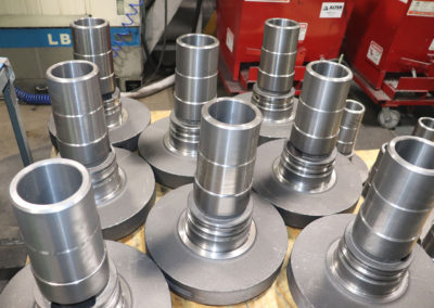hydro water generator, hydroelectric power plant turbine, hydroelectric power turbine, hydroelectric turbine manufacturers, impeller manufacturer, industrial die cutting spare parts, information about aeronautical engineering, initial design assistance, Iso certified machine shops, large capacity machine shops,cnc turned component, die machinery, Metal Turning, lockheed martin aeronautics company, machining manufacturer, aerospace components manufacturers, large cnc machine, precision edm, best 5 axis cnc machine, aerospace cnc machining, airplane parts manufacturers, contract machining, contract mfg,