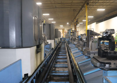 aerospace design, contract manufacturing services, aero engineering, cnc machining manufacturers, 5 axis cnc mill desktop, aerospace companies united states, edm manufacturing, medical components, medical parts, solar inverter manufacturers, Machine shops Wisconsin, defense aerospace, aerospace engineering companies, cnc machining aluminum, 5 axis cnc machining center, aerospace machining companies, aerospace parts manufacturing,custom edm machining services, custom machined aerospace bushings, custom machined aluminum parts, custom machined rings, cutting machine, defense aerospace, defense machine shop, defense machining, defense manufacturing, dental components edm, die cutting machine, die machinery, domestic wind turbine suppliers, dynamo generator,