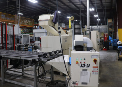 turning centers, cnc machining training, machine manufacturer, robotics in manufacturing, aerospace and defense, cnc machining shops near me, cnc machining lathe, 5-axis cnc machining, aerospace components, aerospace companies near me, wire edms, waterjet cutting near me, fiber laser cutting machine, cnc manufacturing, 5 axis machining, cnc cutting machine, cnc machining services, aerospace welding, 3 axis cnc machines, cnc metal cutting,solar power optimizer manufacturers, solar power system manufacturer, solar powered generator, solar racking manufacturers, spacecraft engineering, spark erosion, stainless steel cnc machining services, steel cutting machine, surgical instrument manufacturing,