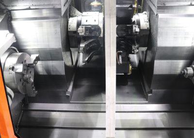 3 axis cnc machining near me, 3 axis cnc milling machine, 3 axis cnc vertical machining center, 3 axis milling machine, 4 axis cnc, 5 axis cnc, 5 axis cnc machine, 5 axis cnc machine job work, 5 axis cnc machine manufacturers, 5 axis cnc machines, 5 axis cnc machining, 5 axis cnc machining center, 5 axis cnc machining centre, 5 axis cnc machining services, 5 axis cnc mill, 5 axis cnc mill desktop,aeronautical companies, aeronautical design, aeronautical engineering and astronautical engineering, aeronautical engineering companies, aeronautical engineering near me, aeronautical manufacturing, aeronautical parts, aeronautical parts manufacturing, aeronautical spare parts,