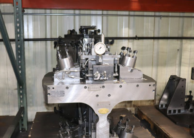 precision edm machining, precision edm parts, precision machine equipment suppliers, precision machined equipment suppliers, precision medical machining suppliers, precision medical manufacturing, precision optical components, precision tool manufacturers, Production Machining, Production Part Washing, Prototype Machining, punch tooling industries served, quality cnc aerospace components, quality cnc aerospace parts, quality parts manufacturing, ram edm, robotic process automation, robotics, robotics and artificial intelligence, robotics companies, robotics in manufacturing, robotics technology,