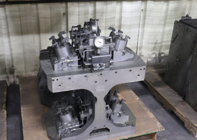 initial design assistance, Iso certified machine shops, large capacity machine shops, large cnc machine, Large cnc machines, large cnc shop, large fabrication and machining, large horizontal milling machine, Large machine shop(s), large machine shops near me, large machining, large machining capability, large machining companies, Large machining services,contract assembly companies, top contract manufacturing companies, large machining, large part machine shops, aluminum machined components, 5 axis cnc machine manufacturers, aerospace precision machining, machining aerospace parts, cnc machining aerospace parts, machining 440c stainless steel, machining stainless steel 316, cnc turning lathe, medical machining, cnc sinker edm,