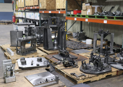 dynamo generator, turbine company, motor impeller, manitowoc tool and machine, Production Machining, Heavy machining companies, aeronautics and astronautics, defense manufacturing, aerospace manufacturing near me, aerospace engineering near me,machined components manufacturer, machined medical components, machined medical implants, machined parts for oil & gas, machined port plates, machined seat rings, machinery for food processing industry, machines for food industry, Machining, machining 440c stainless steel, machining 455 stainless steel, machining aerospace parts, Machining and fabrication, machining center, machining contract work, machining for aerospace, machining for medical industry, machining manufacturer, machining medical parts, machining stainless steel 316, major solar panel manufacturers, major wind turbine manufacturers,