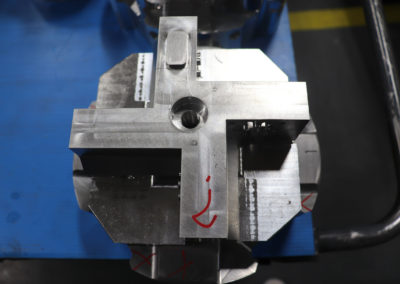 3 axis cnc machines, cnc metal cutting, aerospace fasteners, edm cutting, aerospace manufacturing companies, aerospace and defense companies, largest aerospace manufacturers, 3 axis cnc machine, laser cutting machine price, vertical machining center, aerospace manufacturing industry, micro hydro turbine, cnc machining quote, 5 axis mill, contract manufacturing companies, assembly services, 3 axis cnc,cnc machining parts, cnc machining prototyping, cnc machining quote, cnc machining services, cnc machining shop, cnc machining shops near me, cnc machining training, cnc manufacturing, cnc medical parts manufacturer, cnc metal cutting, cnc milling machine,