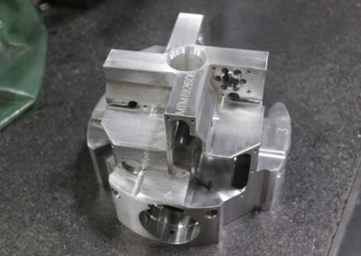 titanium screw machine parts, precision machine equipment suppliers, machining for medical industry, machined medical implants, precision die cutting for the medical device industry, medical parts machining, precision machined equipment suppliers, machined medical components, medical component machining, defense machine shop, machined components manufacturer, military cnc machining, defense machining, precision optical components, punch tooling industries served, tool & die manufacturing, precision tool manufacturers, industrial die cutting spare parts, high volume production parts texas, small parts machine inc, cnc machine shop milwaukee, edm surgery components, cnc machining aircraft parts, aircraft cnc machining,