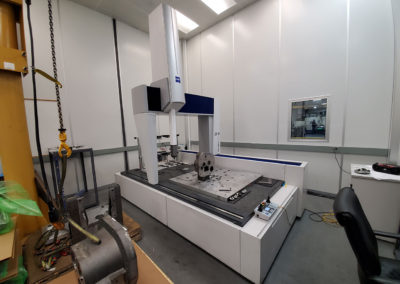 aeronautics, aircraft part, cnc milling machines, robotics technology, 5 axis cnc, cutting machine, machining center, cnc machine definition, 5 axis cnc machines, Machine Manufacturing, cnc machining shop, vertical axis wind turbine, manufacturers near me, boat impeller, astronautical engineering, cnc machining near me,