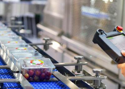 food factory machine, food industry machines manufacturer, food making machine manufacturers, food manufacturing industry, food manufacturing machines, food processing equipment manufacturers usa,