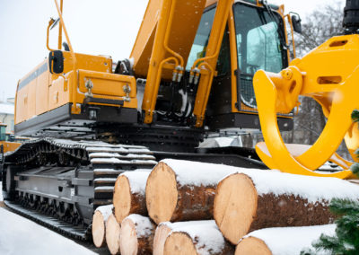 Mining industry machining,mining industry manufacturing,Trucks, tractors, loaders, Construction industry machining, Construction industry manufacturing, logging machines