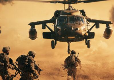 ITAR / EAR Registered,defense aerospace, defense machine shop, defense machining, defense manufacturing,