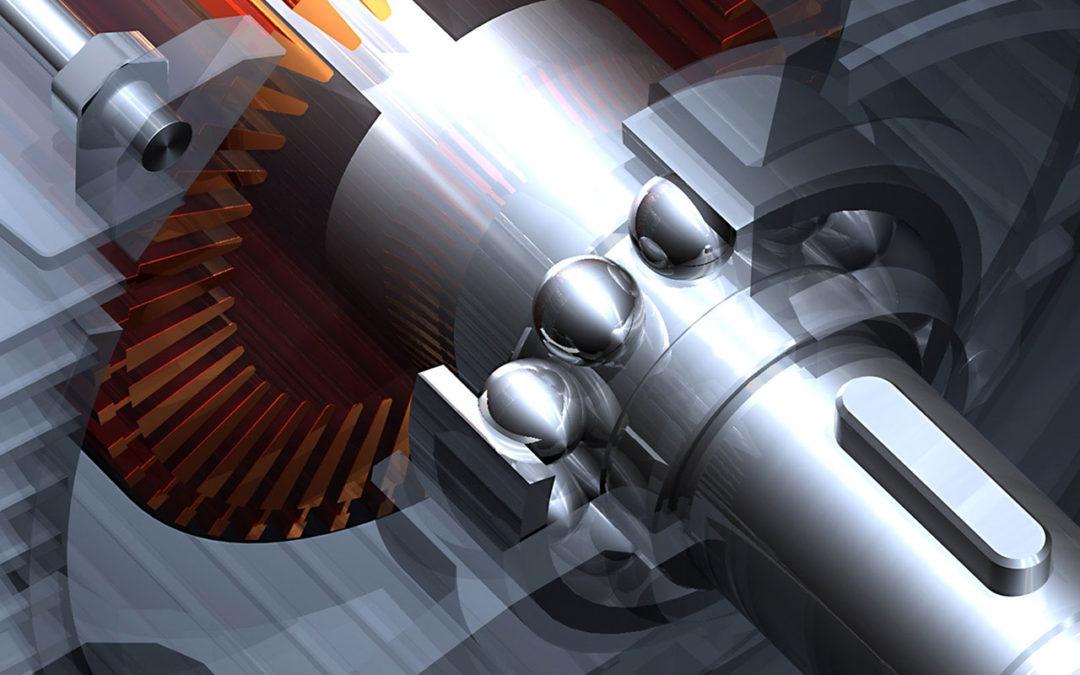 3 Axis Machining, what is 3 Axis Machining, CNC Machining