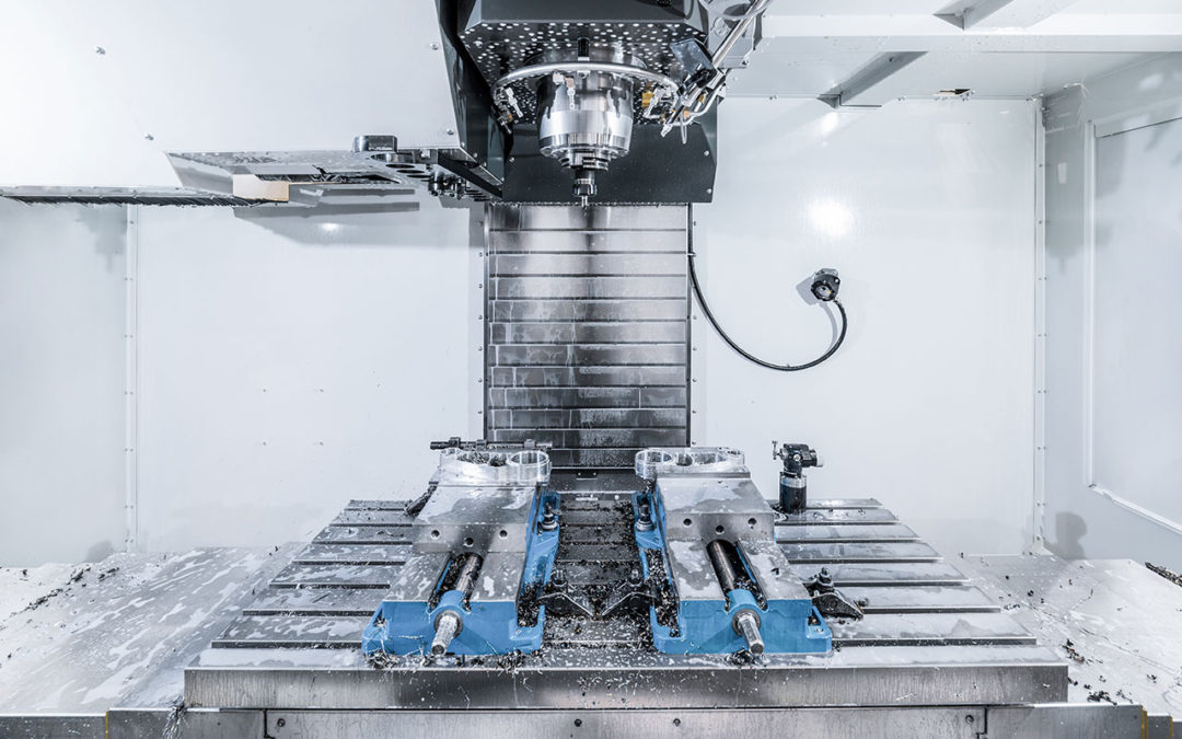 machine shops near me, american machine shops,wisconsin machine shop,contract manufacturing, cnc milling machining, wire cut, plasma cutting machine, edm machining, cnc milling machine, laser welding machine, contract manufacturing, Machining, cmm machine